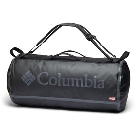 Columbia OutDry Ex Duffle 80l, black